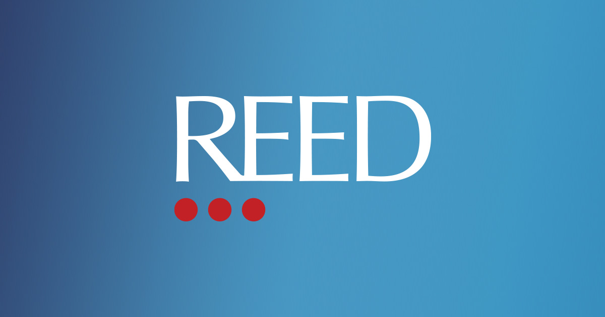 Reed offices - REED